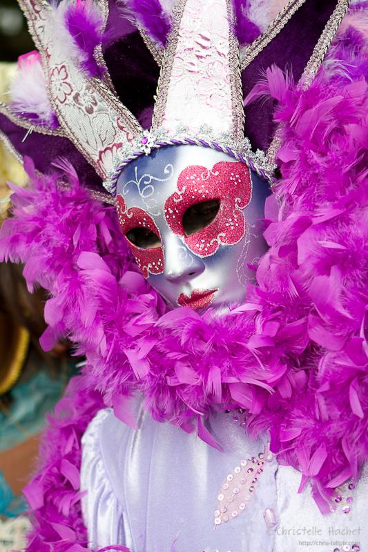 Carnaval venitien annecy 2013-4781