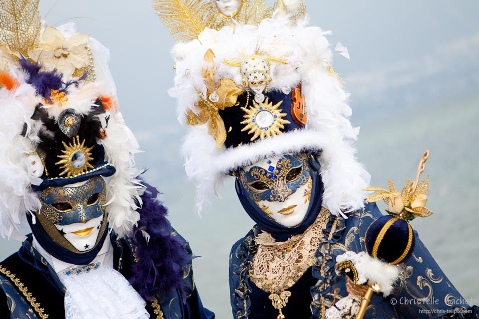 Carnaval venitien annecy 2013-4783