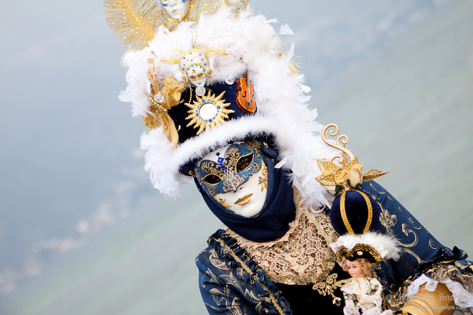 Carnaval venitien annecy 2013-4785