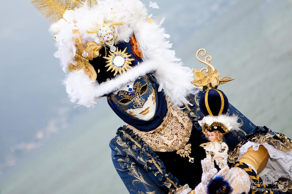 Carnaval venitien annecy 2013-4786