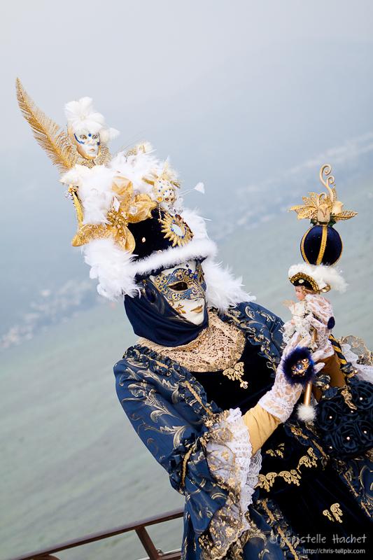 Carnaval venitien annecy 2013-4788