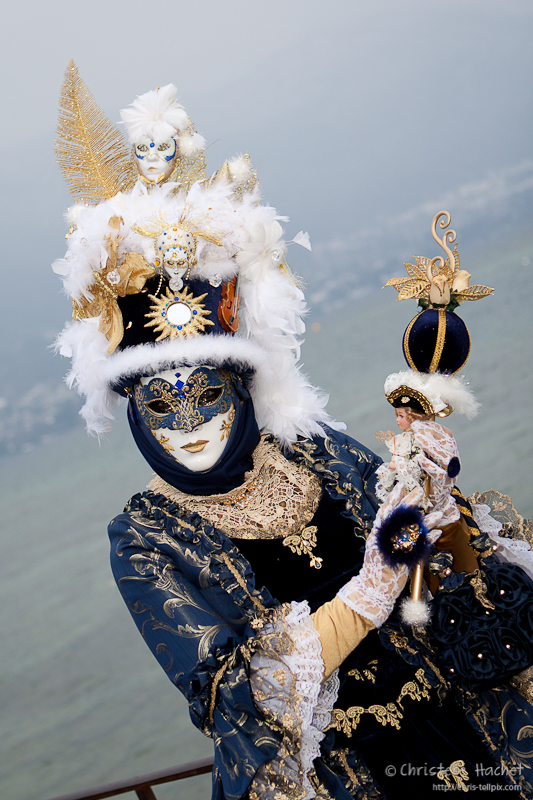Carnaval venitien annecy 2013-4789