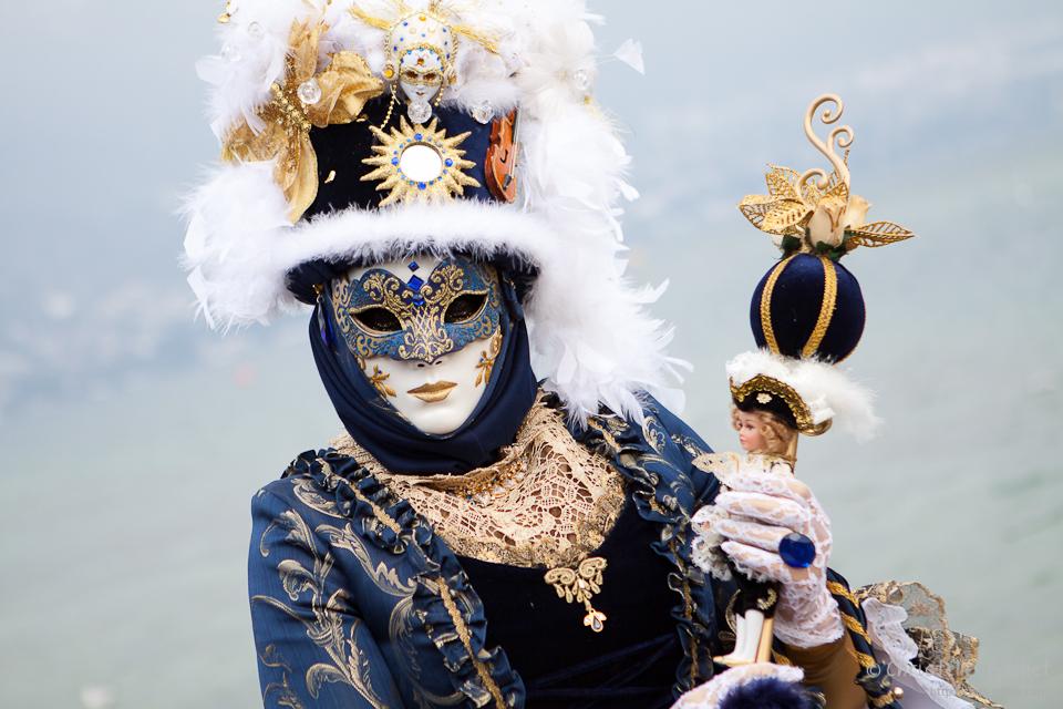Carnaval venitien annecy 2013-4791