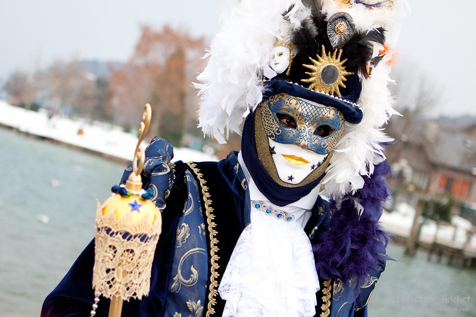 Carnaval venitien annecy 2013-4793