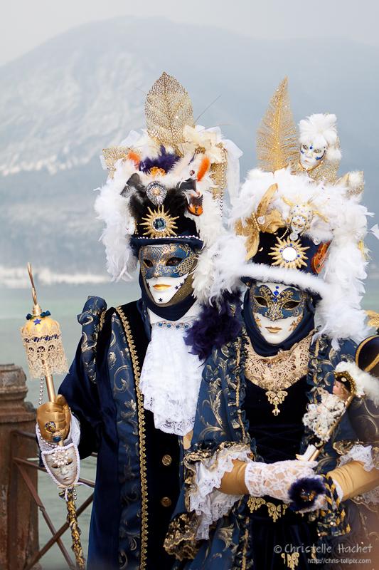Carnaval venitien annecy 2013-4796