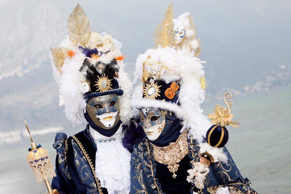 Carnaval venitien annecy 2013-4798