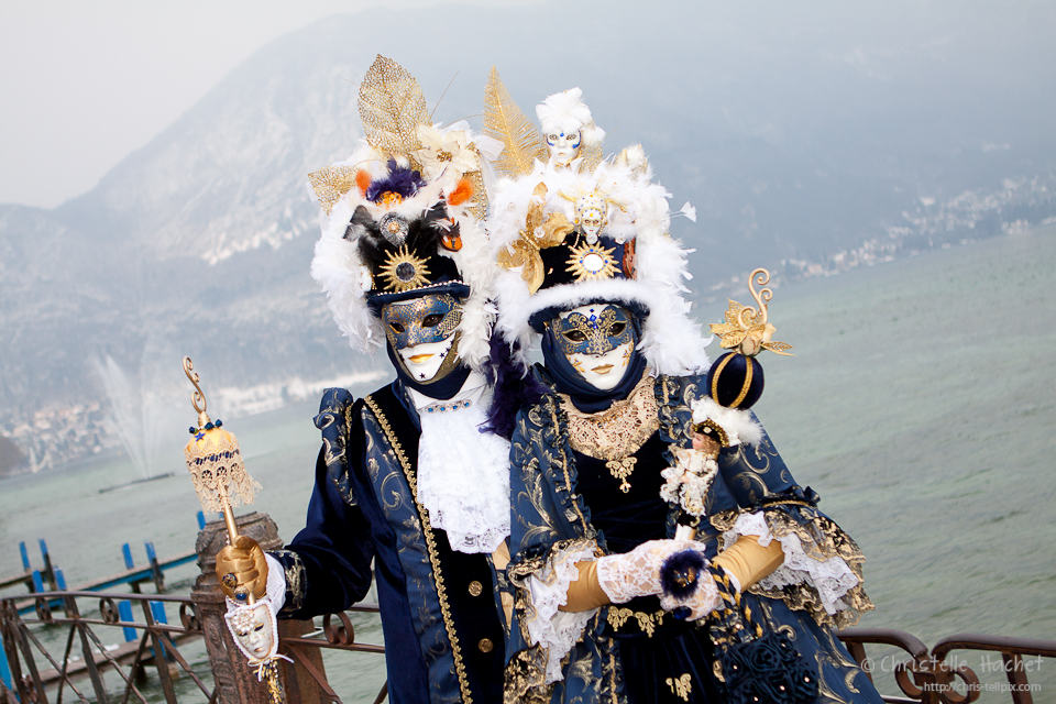 Carnaval venitien annecy 2013-4799