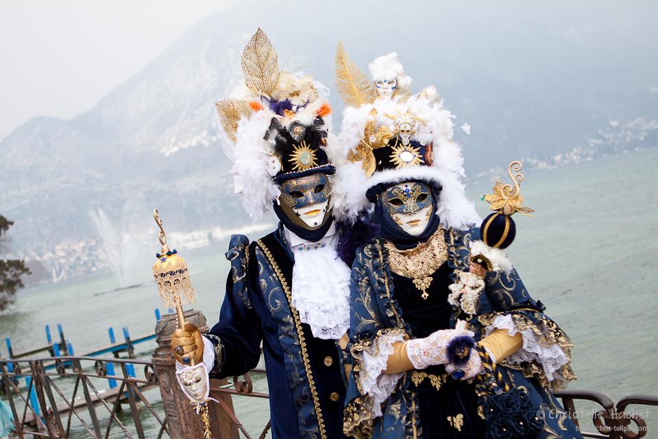 Carnaval venitien annecy 2013-4800