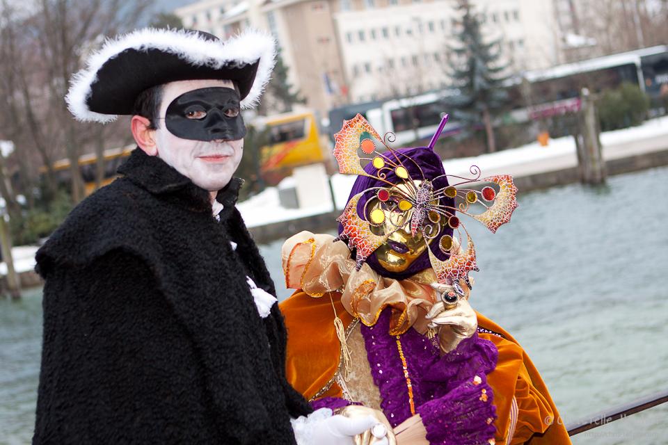 Carnaval venitien annecy 2013-4803