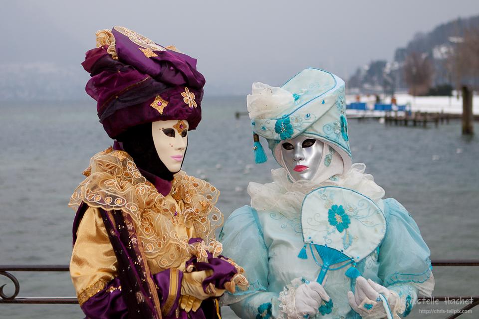Carnaval venitien annecy 2013-4809