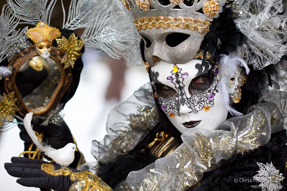 Carnaval venitien annecy 2013-4812