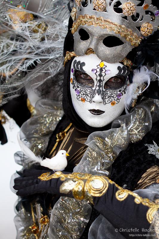 Carnaval venitien annecy 2013-4815