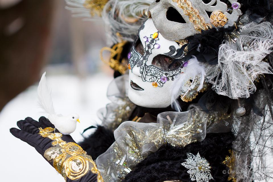 Carnaval venitien annecy 2013-4817