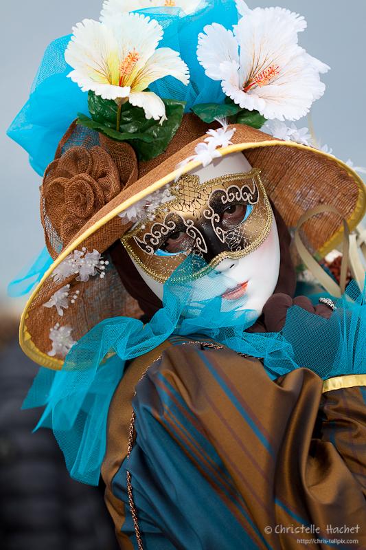 Carnaval venitien annecy 2013-4820