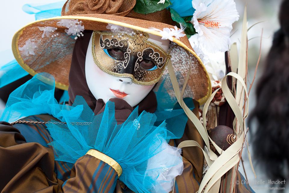 Carnaval venitien annecy 2013-4822