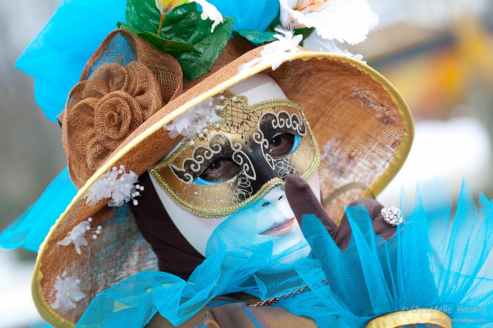 Carnaval venitien annecy 2013-4825