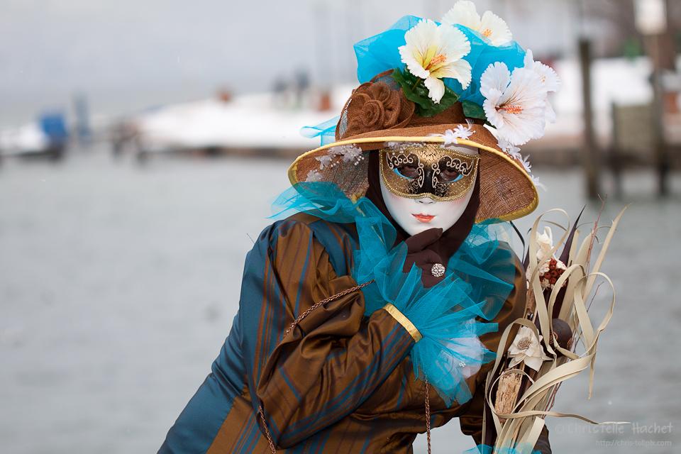 Carnaval venitien annecy 2013-4827