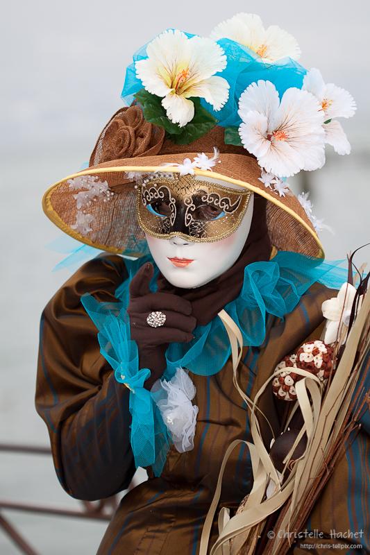 Carnaval venitien annecy 2013-4829