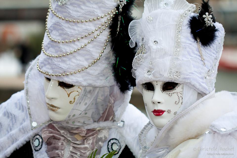 Carnaval venitien annecy 2013-4830