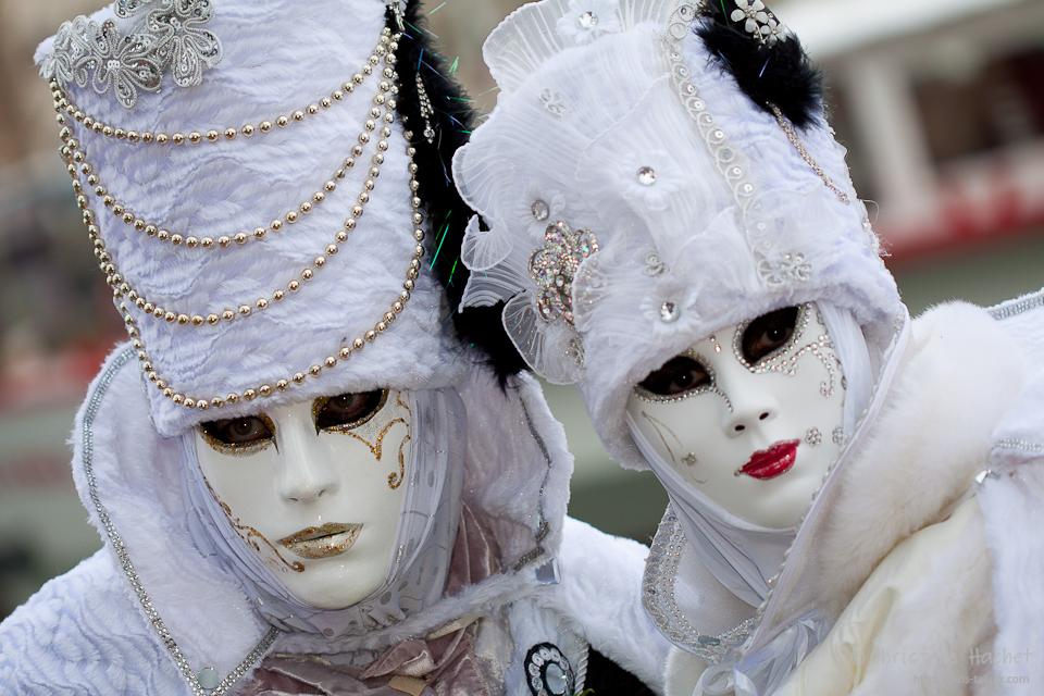 Carnaval venitien annecy 2013-4832