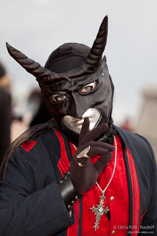 Carnaval venitien annecy 2013-4839
