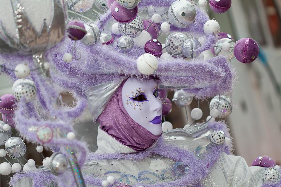 Carnaval venitien annecy 2013-4852