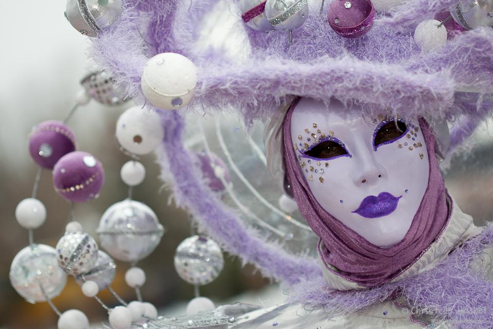 Carnaval venitien annecy 2013-4855