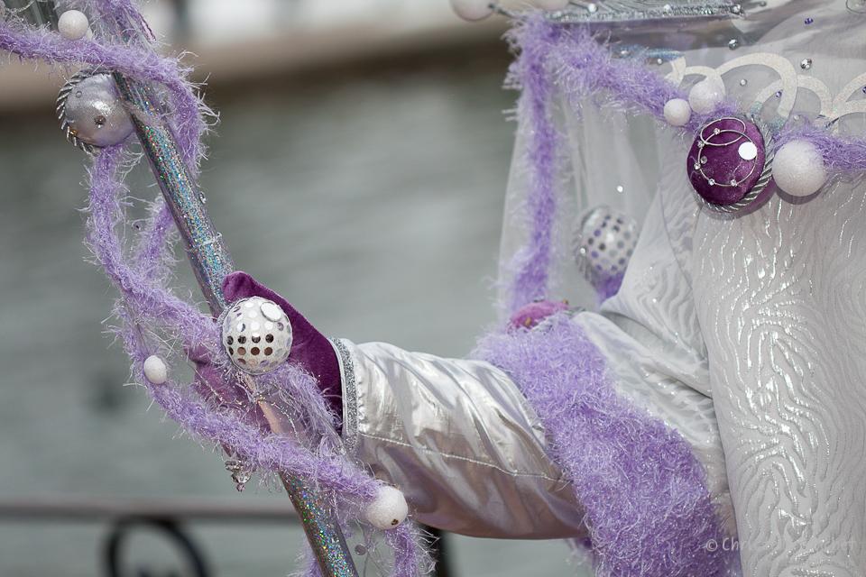 Carnaval venitien annecy 2013-4861