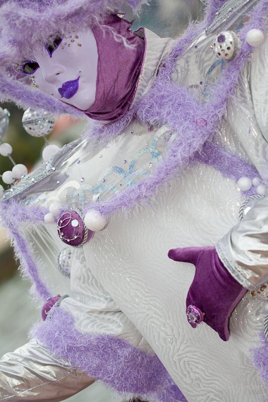 Carnaval venitien annecy 2013-4864