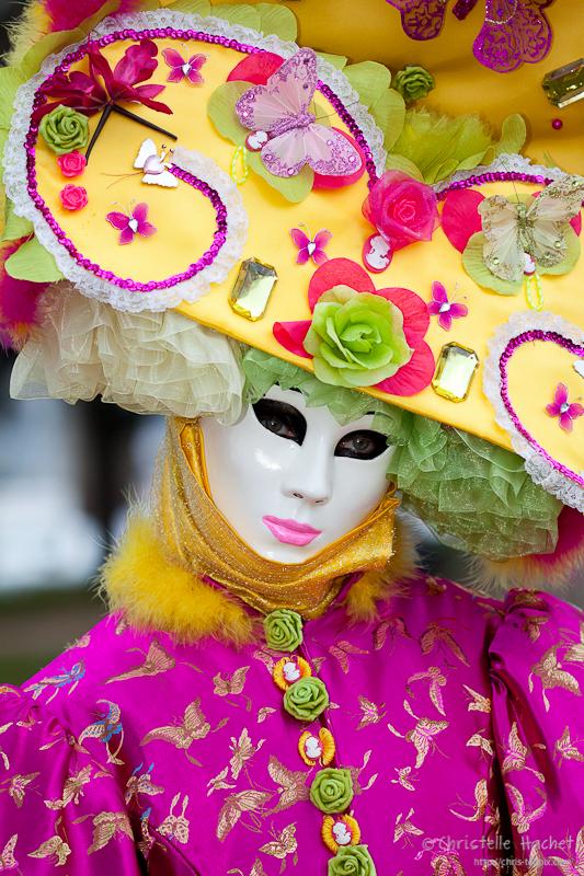Carnaval venitien annecy 2013-4867