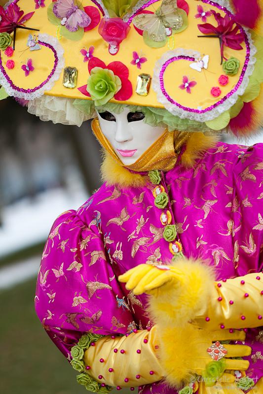 Carnaval venitien annecy 2013-4870