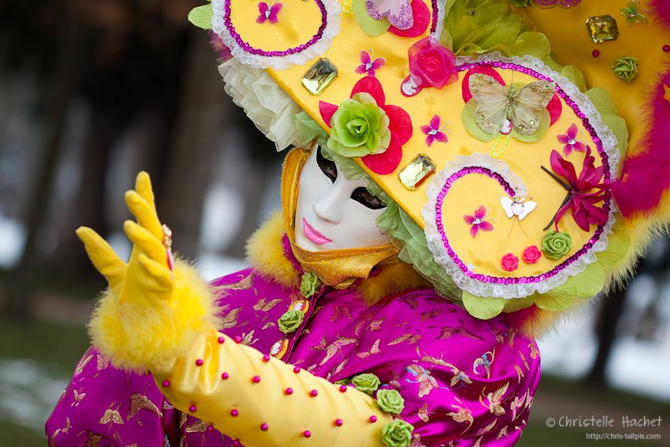 Carnaval venitien annecy 2013-4873