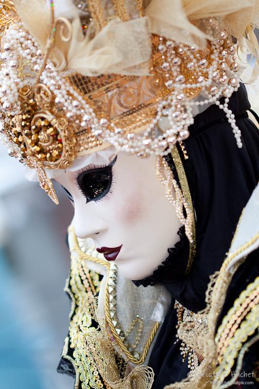 Carnaval venitien annecy 2013-4874