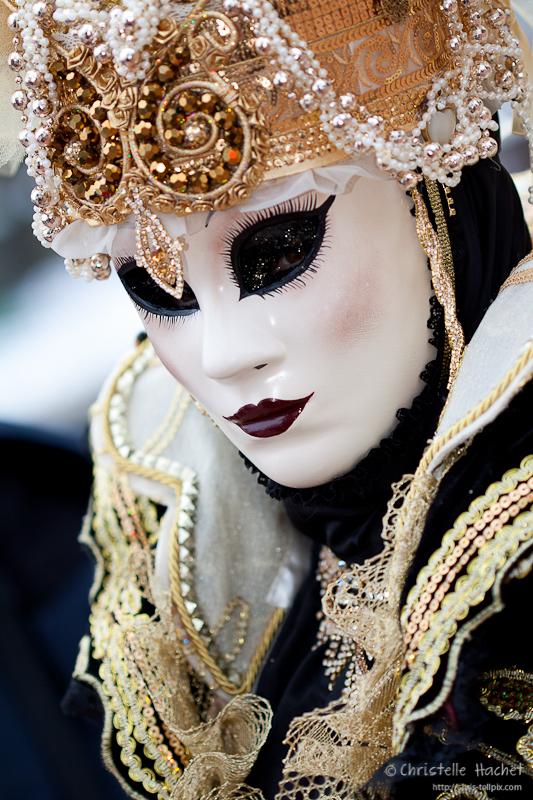 Carnaval venitien annecy 2013-4875