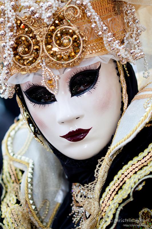 Carnaval venitien annecy 2013-4876