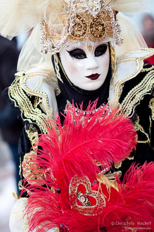 Carnaval venitien annecy 2013-4879