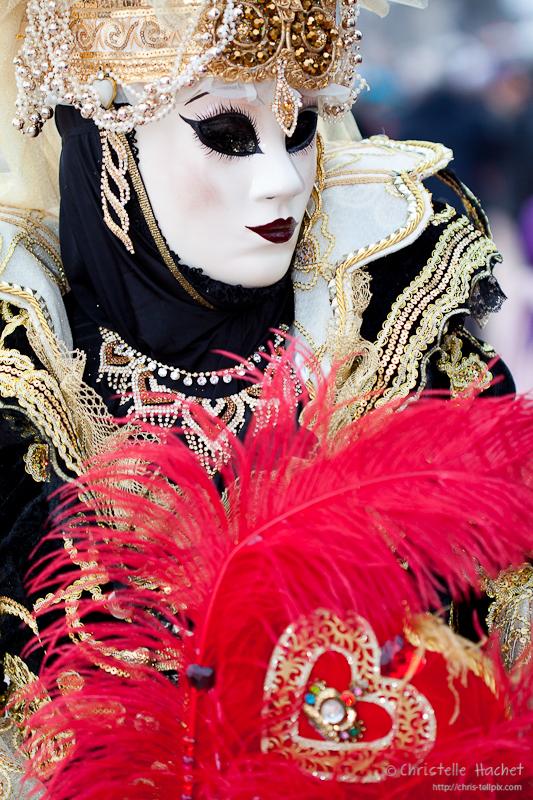 Carnaval venitien annecy 2013-4880