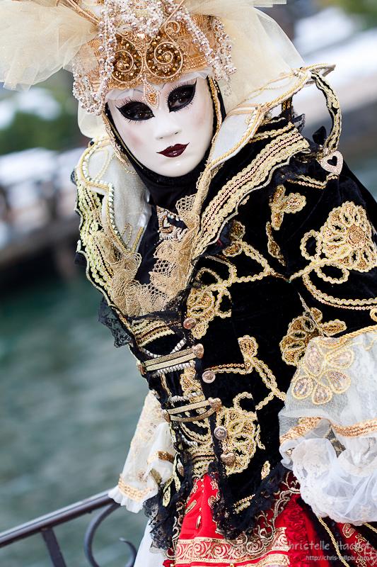 Carnaval venitien annecy 2013-4882