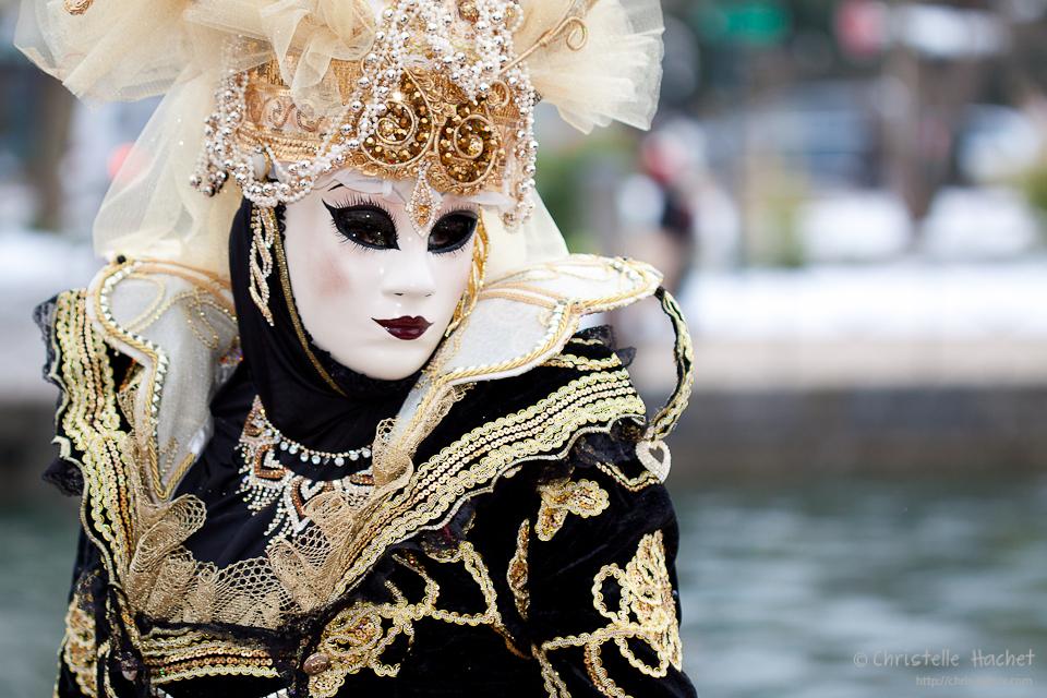 Carnaval venitien annecy 2013-4884