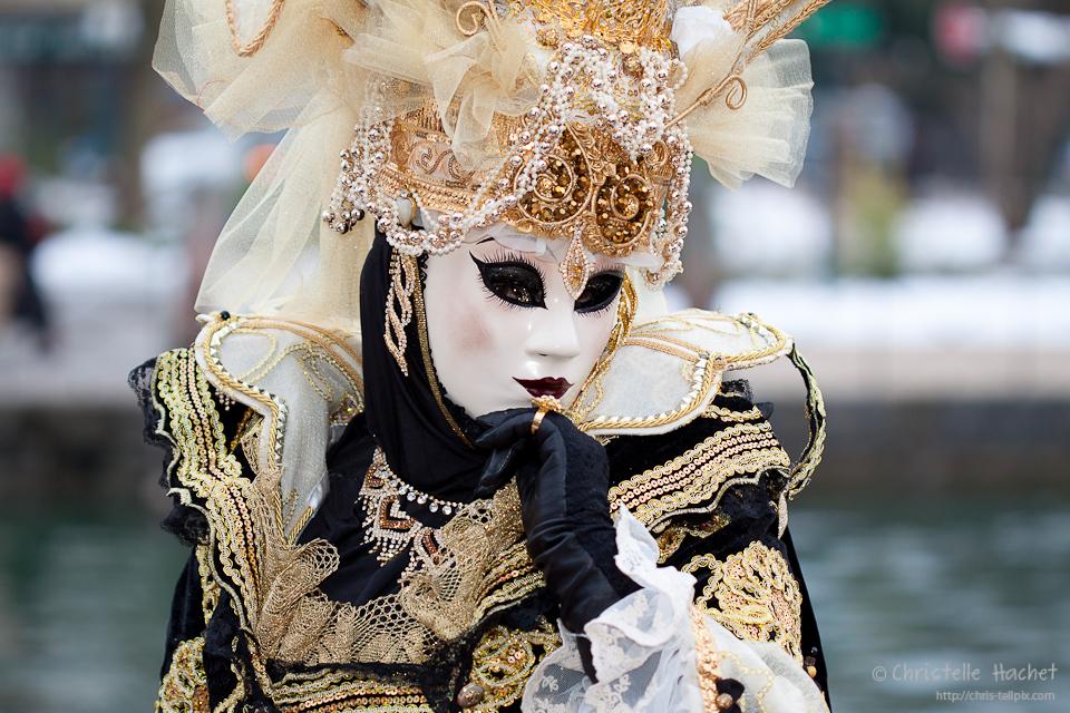 Carnaval venitien annecy 2013-4885
