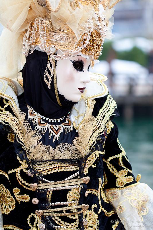 Carnaval venitien annecy 2013-4887