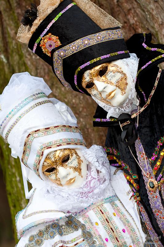 Carnaval venitien annecy 2013-4888