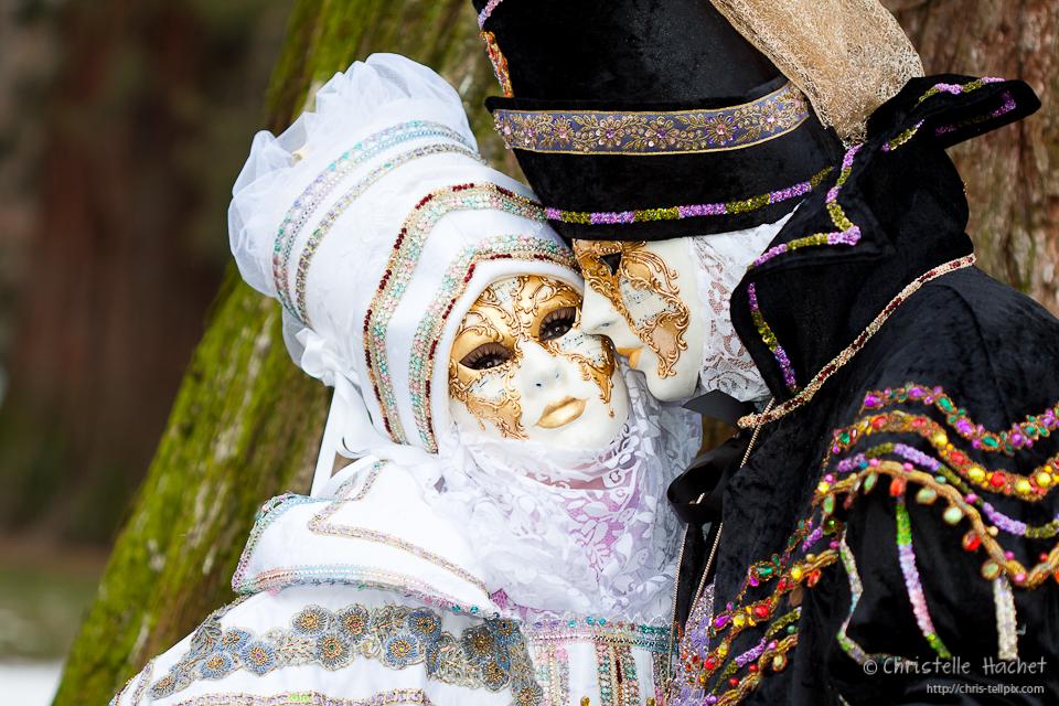 Carnaval venitien annecy 2013-4889