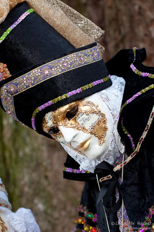 Carnaval venitien annecy 2013-4891