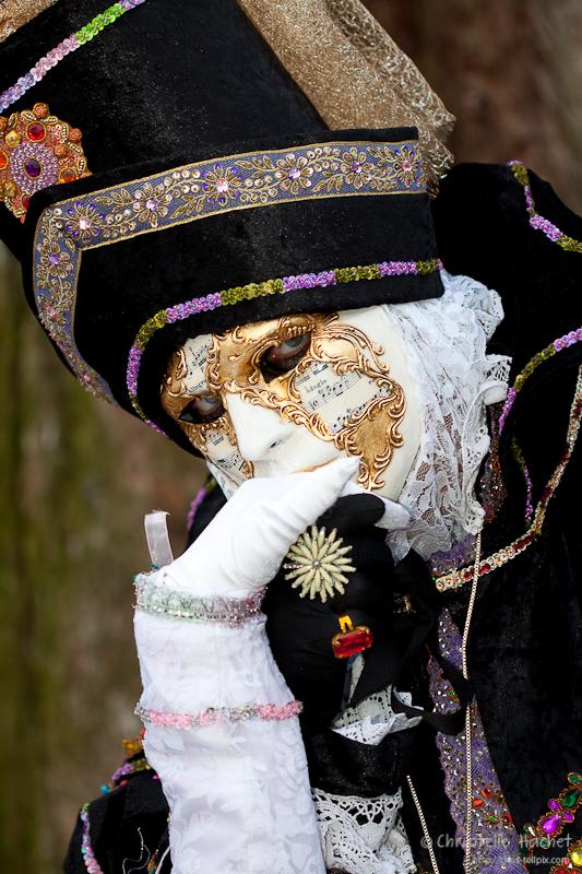 Carnaval venitien annecy 2013-4893