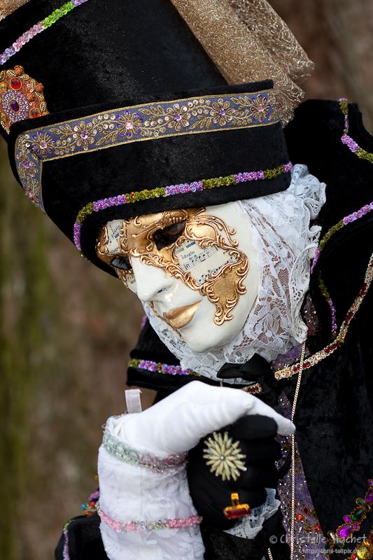 Carnaval venitien annecy 2013-4894