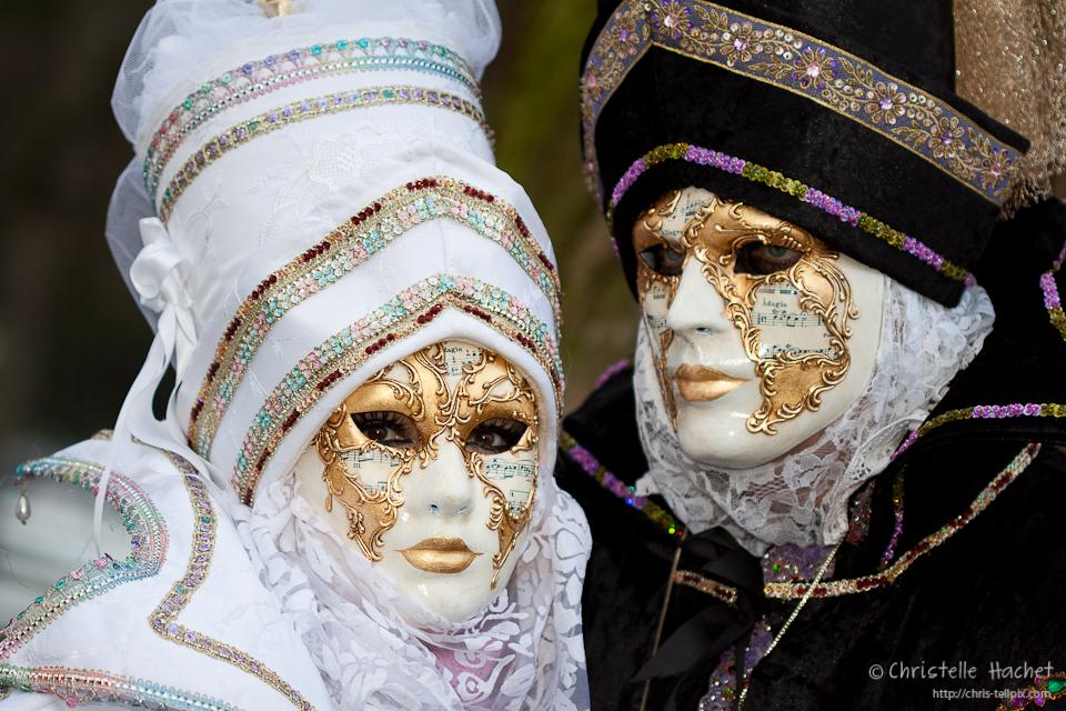 Carnaval venitien annecy 2013-4895