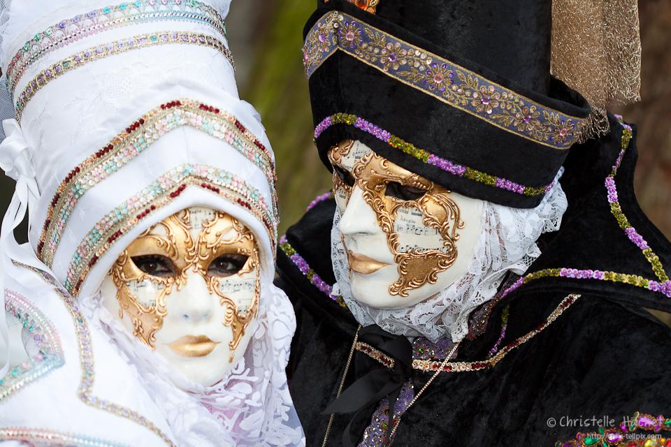 Carnaval venitien annecy 2013-4896