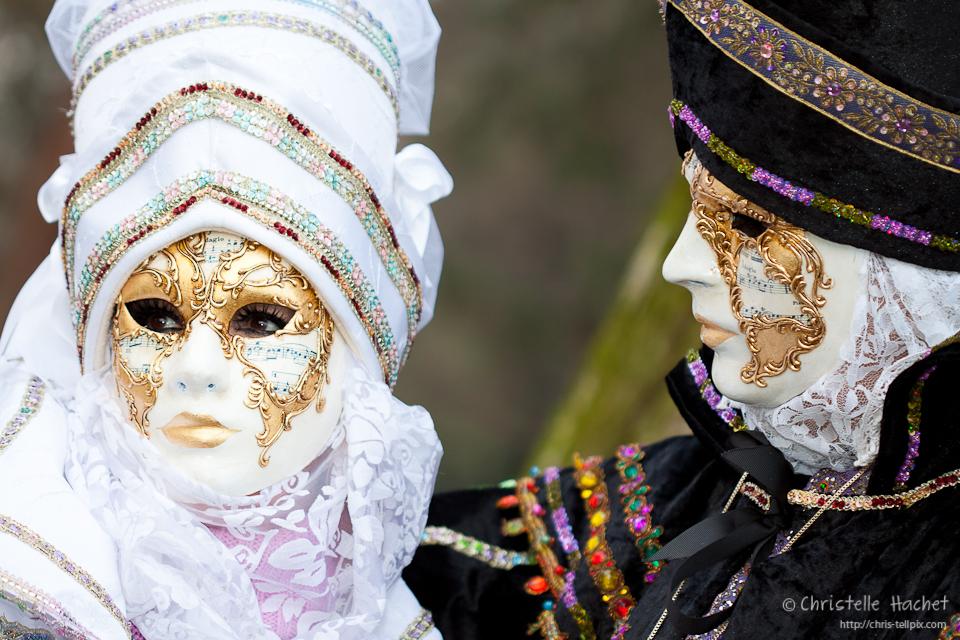 Carnaval venitien annecy 2013-4898