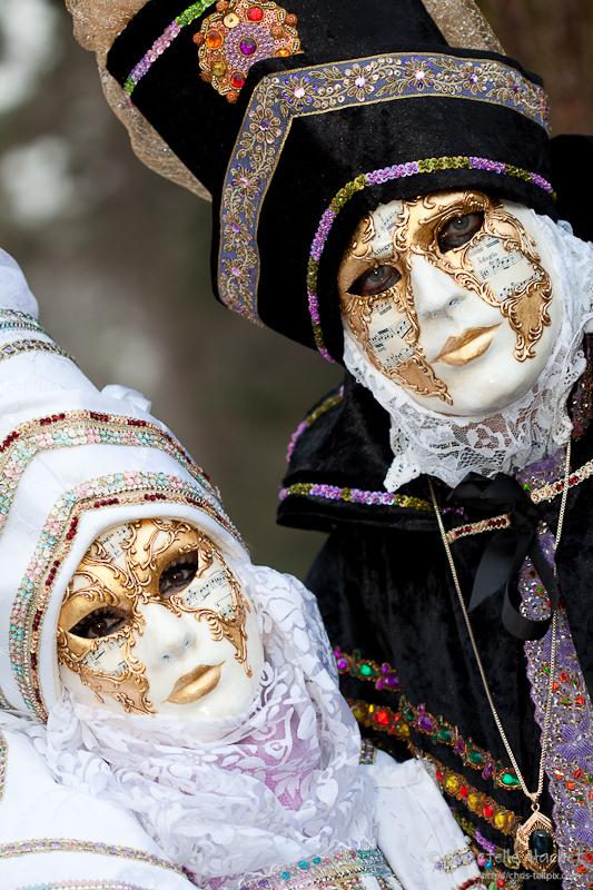 Carnaval venitien annecy 2013-4899